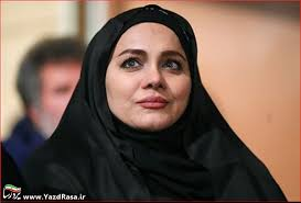 best and most successful women in the Islamic world:Narges Abyar
